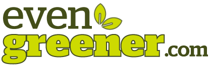 Evengreener Blog
